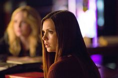 Elena Gilbert: The Vampire Diaries — Season 4 Episode 10 — After School Special....