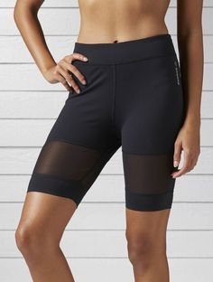 timeless design c6003 8bfee Find your Reebok Women - Shorts at reebok. All styles and colours available  in the official Reebok online store.
