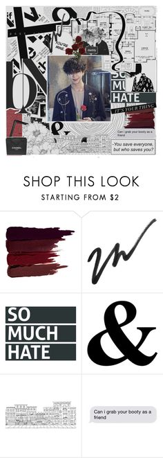 """""""B.A.P ( 비에이피 ) 