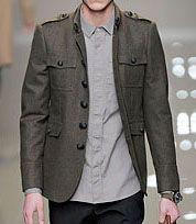 gotta find this jacket