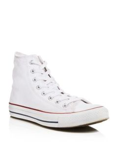 Converse Chuck Taylor All Star High Top Sneakers   Bloomingdale's