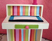 Barbie Furniture -ETSY shop!