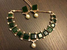 Stylish Jewelry, Fashion Jewelry, Jewelry Accessories, Cheap Jewelry, Emerald Jewelry, Gold Jewelry, Jewelry Box, Jewelry Armoire, Jewelry Drawer