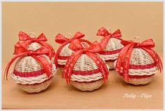Wicker Baskets, Origami, Christmas, Kids, Home Decor, Scrappy Quilts, Xmas, Young Children, Boys