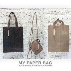My paper bag