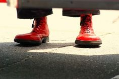 Walking a Mile in Another's (Virtual) Shoes