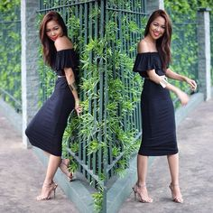 9e5a37e67fe1a 86 Best Pencil Skirts Fashion images in 2019