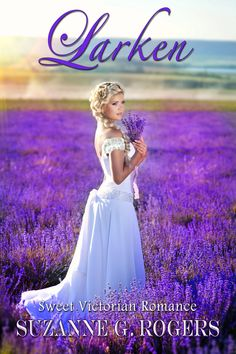 Will it take a miracle for Mr. and Mrs. King to fall in love, or is their marriage an accident waiting to happen?