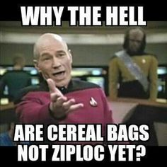 Valid question.