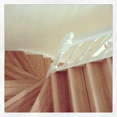 Timber Floors Pty Ltd - Google+