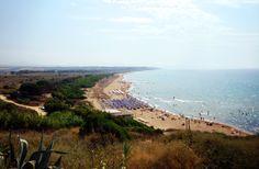 Club Marmara Sicilia 4* #vacances #voyages