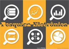 A pesquisa eletrônica na escola tem sido mais um copia-cola-imprime que em nada favorece o aprendizado.