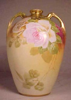 Nippon Rose