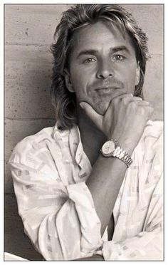 Don Johnson via https://www.facebook.com/DonJohnsonFanPage/photos/a.263323670421642.65416.115151108572233/1381716488582349/?type=3&theater