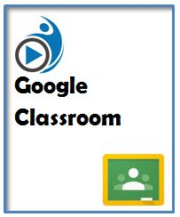 The newly released Google Classroom is a must-have for teachers looking to streamline the distribution and turn-in of digital assignments in the classroom.  The best thing about Google Classroom is...