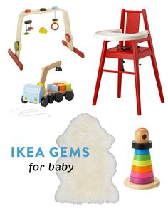 1000+ images about Kids Room on Pinterest  Kids Rooms, Nurseries and ...