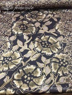 Купити тканини в Києві, в ательє «La féminité». Магазин тканини, фото, ціна. Тканини для вечірніх суконь, тканини для весільних суконь, випускних суконь.