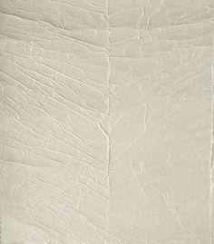 Coriolis Ventus by Arte | Wall coverings