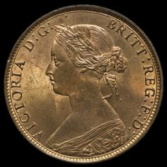 Old British Coins, Coins For Sale, Old Coins, Queen Victoria, Silver Coins, Pdf, Money, Classic, Black