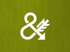 The ampersand always seems to be a special character due to its awkward shape