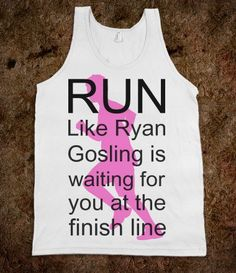 true motivation
