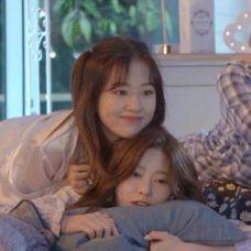Kpop Girl Groups, Kpop Girls, First Girl, My Girl, Cute Korean Girl, Yu Jin, Japanese Girl Group, Kim Min, How Big Is Baby