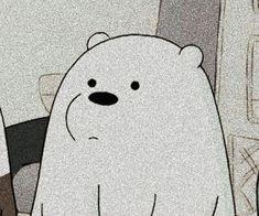 We Bare Bears Wallpapers, Panda Wallpapers, Cute Cartoon Wallpapers, Cute Panda Wallpaper, Bear Wallpaper, Disney Wallpaper, Ice Bear We Bare Bears, We Bear, Vintage Cartoons