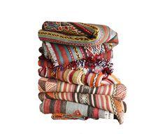Anatolian Kilims at Weylandts Weylandts, Textile Fabrics, Winter Colors, Moorish, Modern Bohemian, South Africa, Printing On Fabric, Style Me, Kilims