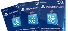 win playstation gift card and enjoy various games. win playstation gift card and enjoy various games. If you win this gift card, you visit the link and complete your human. Free Ps Plus, Gift Card Generator, Code Free, Gift Card Giveaway, Free Gift Cards, Pregnancy Tips, Listening To Music, Marketing And Advertising, Free Games