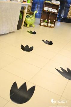 Hostess with the Mostess® - Dinosaur Party