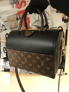 louis vuitton handbags for sale Gucci Handbags, Louis Vuitton Handbags, Louis Vuitton Speedy Bag, Purses And Handbags, Louis Vuitton Monogram, Designer Handbags, Designer Bags, Ysl, Fendi
