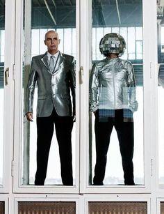 Pet Shop Boys Chris Lowe, Neil Tennant, You Rock My World, Jean Michel Jarre, Boy Music, Pet Shop Boys, Electronic Music, Leather Jacket, Pets