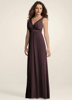 David's+Bridal+Bridesmaids+Dress | David's bridal bridesmaid dresses long
