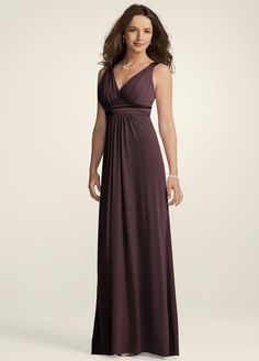 David's+Bridal+Bridesmaids+Dress | David's bridal bridesmaid dresses long