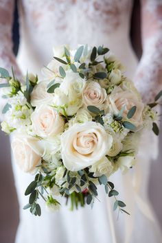 bouquet ideas for weddings 1000 images about bridal bouquets on peonies 2028