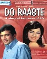 A big collection of Hindi Movies online for free high quality - http://www.watchcine.com/