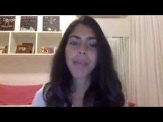 Tira dúvidas sobre Gestação - Bela Maternidade AO VIVO - Canal da Bela - YouTube