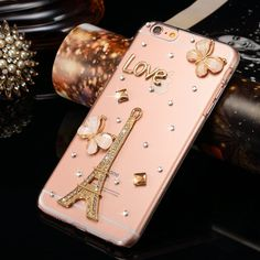 >> Click to Buy << 2017 Bling Diamond Style Cell Phone Case Shell for ASUS ZenFone 3 Max New Cute Cartoon Pattern Smart Phone Case for ASUS ZC553KL #Affiliate