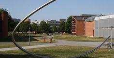 CHE-Ranking 2013 - Die Universität Bayreuth ist im aktuellen Hochschulranking des Centrums für Hochschulentwicklung (CHE) auf dem Spitzenplatz für Anglistik und Amerikanistik gelandet.