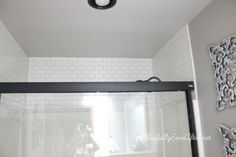 1000 Images About Shower Wall Ideas On Pinterest