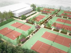 5_Tennisclub_De_Kikkers,_Nieuw_Vennep_files/Tennisclub-buitenruimte-ontwerp-HQ.jpg