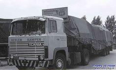 Scania 01-22-JB  111 Keulen Kampen 1972. foto van Henry van de Hoven