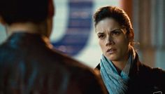 Rookie Blue 4x11 Focus Review: Who's Best for Andy McNally, Sam or Nick? | Gossip and Gab