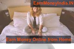 20 Home Based Jobs - Earn 25K Online without Investment   03:49  Comment Money is a word without that we feel sadness, if i told you that you can earn