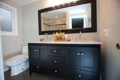 One Week Bath Featured Bathroom Design Gallery - Page 2