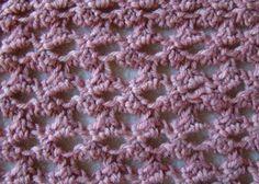 neat knitting patterns!