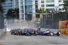 """Monaco Grand Prix: The """"E"""" Version — Baroque Lifestyle"""