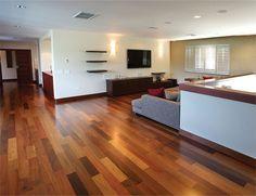 Epay Wood Floors