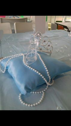 Seriously just too freaking cuteee and simple to add as a decor piece Cinderella…