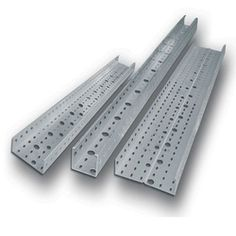 Using FRP Cable Trays For Roofing And Cladding - FRP cable tray manufacturers are leading the electrical house wiring industry, as they are the latest options being used for construction of roofs and building. We, at Polycab, understand the highest durability of FRP cable trays as they need the least amount of maintenance.